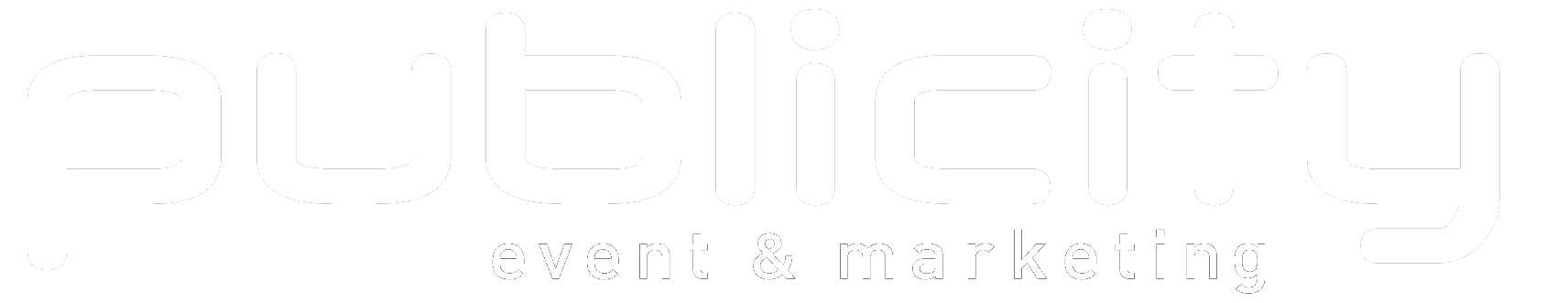side-area-logo
